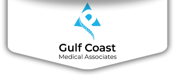 Chronic Pain Estero FL Gulf Coast Medical Associates